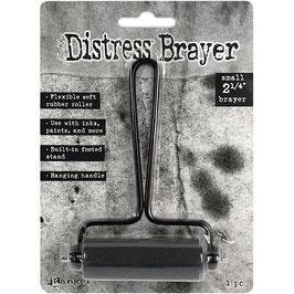 Tim Holtz Distress Brayer/klein