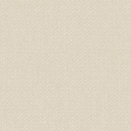 Papers for you-Buchbinderleinen/Elegant Cream 50x47cm