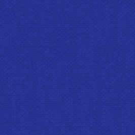 Papers for you-Buchbinderleinen/Azure 50x47cm
