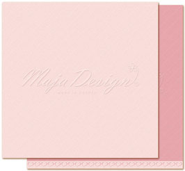 Maja Design-Shades of Miles-Blush Pink