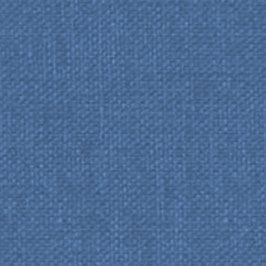 Papers for you-Buchbinderleinen/Blue Marine 50x47cm