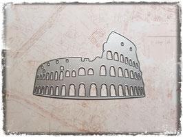 Stanzform-Colosseum 3020