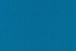 Toile Du Marais-Buchbinderleinen/Bleu