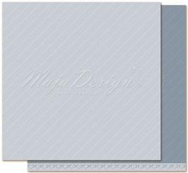 Maja Design-Shades of Miles-Steel Blue