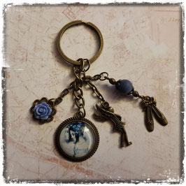 Schlüsselanhänger 1073