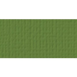 American Craft's Cardstock 53-71051 Spinach