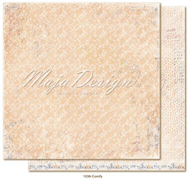 Maja Design-Denim & Girls/Comfy