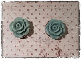 Home Made-Brads/Harzblumen 3027