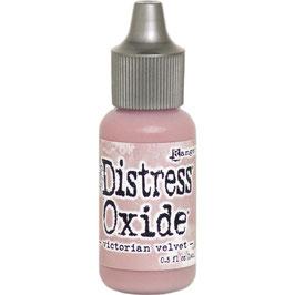 Distress Oxide Nachfüller-victorian velvet