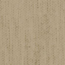Papers for you-Buchbinderleinen/Beige Linen 50x47cm