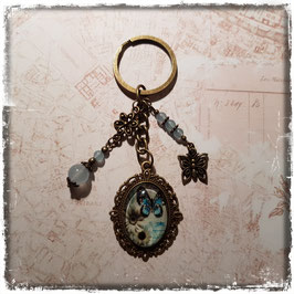 Schlüsselanhänger 1067
