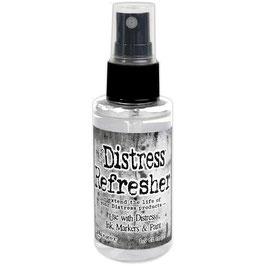 Distress-Refresher