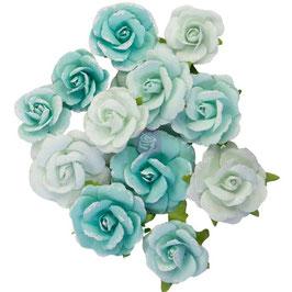 Prima Marketing Flowers-With Love 12 Stück