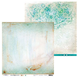 "Studio Light-Ultimate Scrap Collection 12x12""-05"