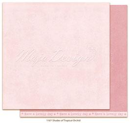 Maja Design-Shades of Tropical-Orchid