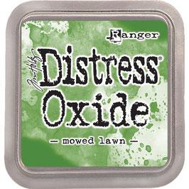 Distress Oxide Stempelkissen-mowed lawn