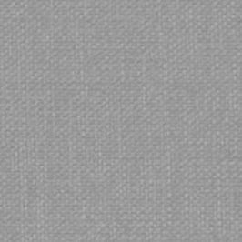 Papers for you-Buchbinderleinen/Grey's Shadow 50x47cm