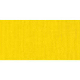 American Craft's Cardstock 35-710560 Honeycomb