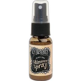 Ranger-Dylusions Shimmer Spray/Desert Sand