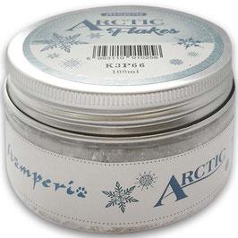 Stamperia-Arctic Flakes