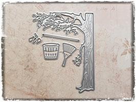 Stanzform-Baum 2132
