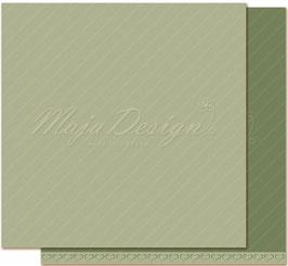 Maja Design-Shades of Miles-Linen Green