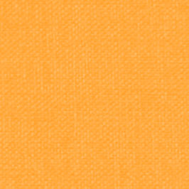 Papers for you-Buchbinderleinen/Sunshine 50x47cm