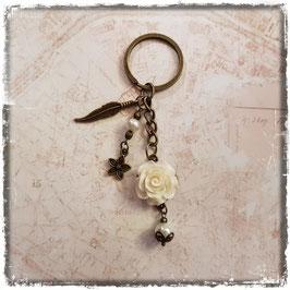 Schlüsselanhänger 1001