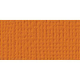 American Craft's Cardstock 29-71465 Rust