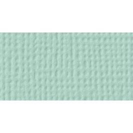 American Craft's Cardstock 65-71469 Geyser