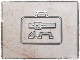 Stanzform-Koffer 1042
