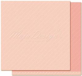 Maja Design-Shades of Miles-Sweet Coral