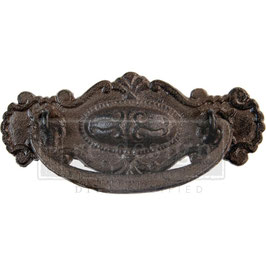 Prima Marketing Re-Design Cast Iron Pull-Valentia