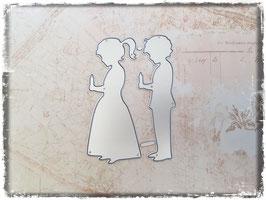 Stanzform-Kinder Beten 2098
