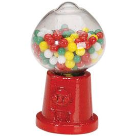 Darice-Timeless Miniatures/Gum Ball Machine - Small