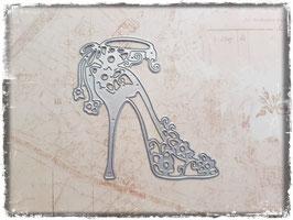 Stanzform-High heels 2036