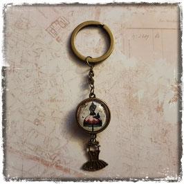 Schlüsselanhänger 1039