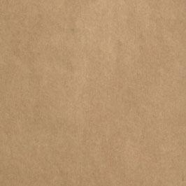 "Vaessen Creative-Kraft board/Kartonplatten 2mm 12x12"""