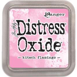 Distress Oxide Stempelkissen-kitsch flamingo