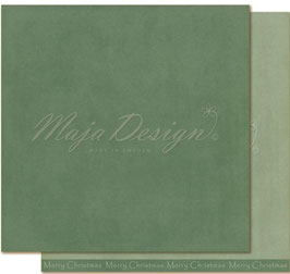 Maja Design-Shades of Tradition-Green