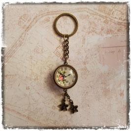 Schlüsselanhänger 1048