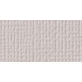American Craft's Cardstock 90-71474 Concrete
