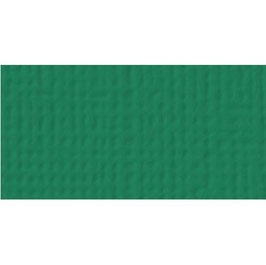 American Craft's Cardstock 61-71056 Evergreen