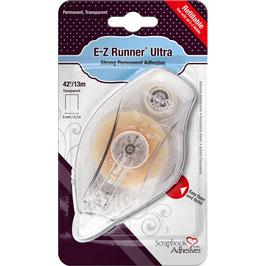 Scrapbook Adhesives E-Z Runner-Ultra Strong/Dispenser