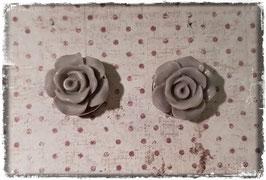 Home Made-Brads/Harzblumen 3025