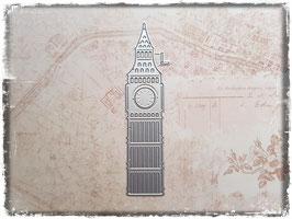 Stanzform-Big Ben 4032