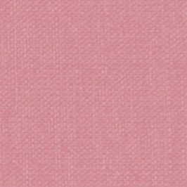 Papers for you-Buchbinderleinen/Audrey's Blush 50x47cm