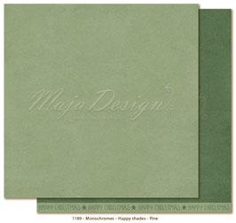 Maja Design-Happy Shades/Pine