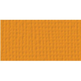 American Craft's Cardstock 30-71035 Butterscotch