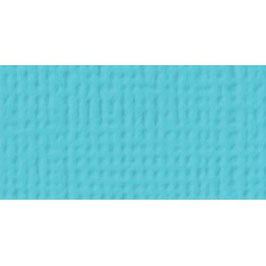 American Craft's Cardstock 70-71069 Pool
